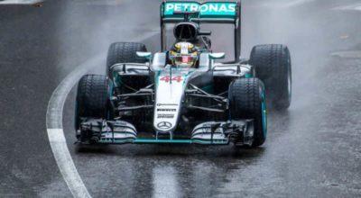 Hamilton_-_2016_Monaco_GP_02-wikimeadia-800x648