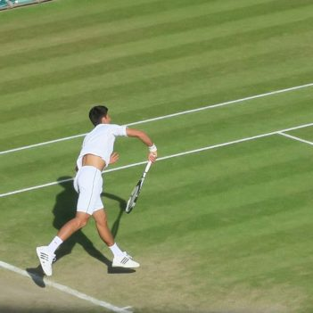 novak-jokovic-1600735_1920