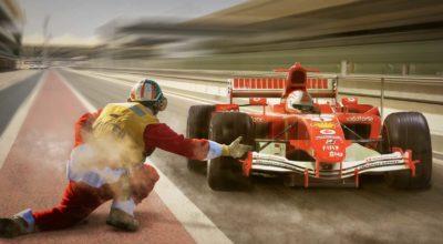 racing-3415413_1920