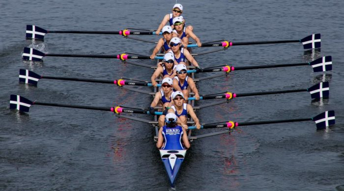 rowing-3614550_1920