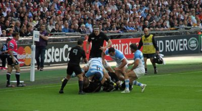rugby-1210840_1920